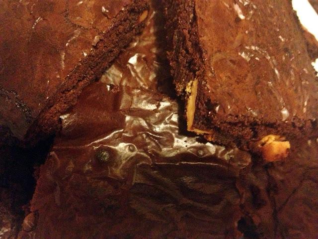 brownie.jpg