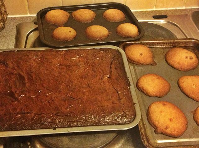 brownies+et+al.jpg