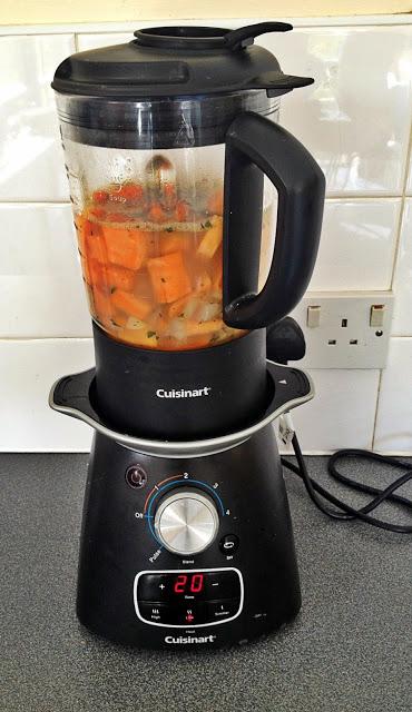 soup+maker.jpg