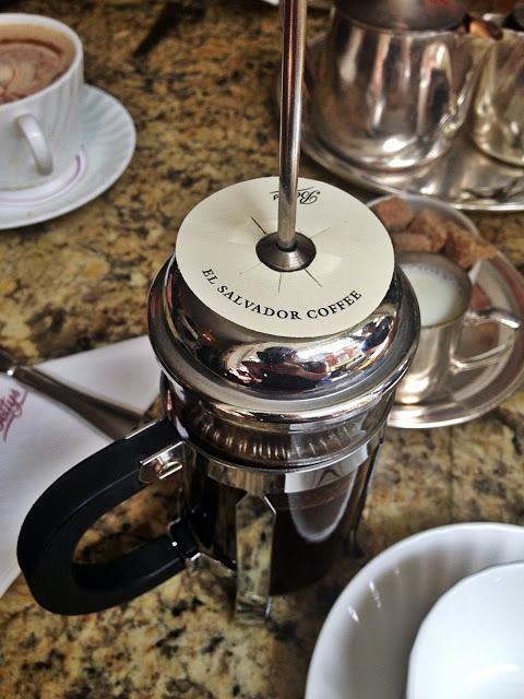 el+salvadore+coffee.jpg