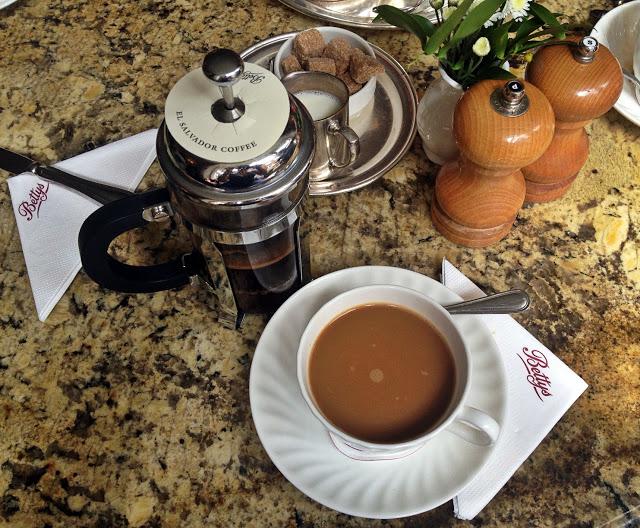 el+salvadore+coffee+bettys.jpg