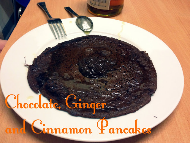 Chocolate+cinnamon+and+ginger+pancakes.jpg