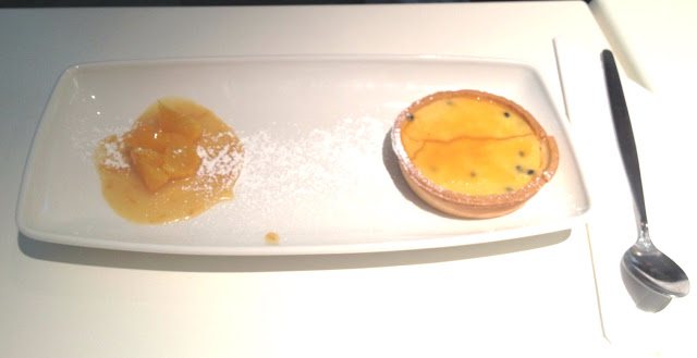 passionfruit+pudding+compton+verney+cafe.jpg