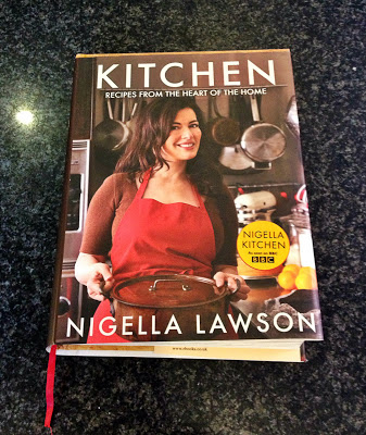 nigella+Kitchen.jpg