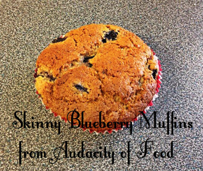 skinnyblueberrymuffins.jpg