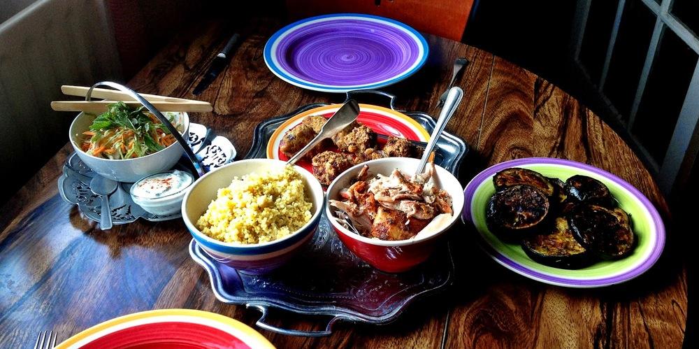 audacity+of+food+mezze+platter.jpg