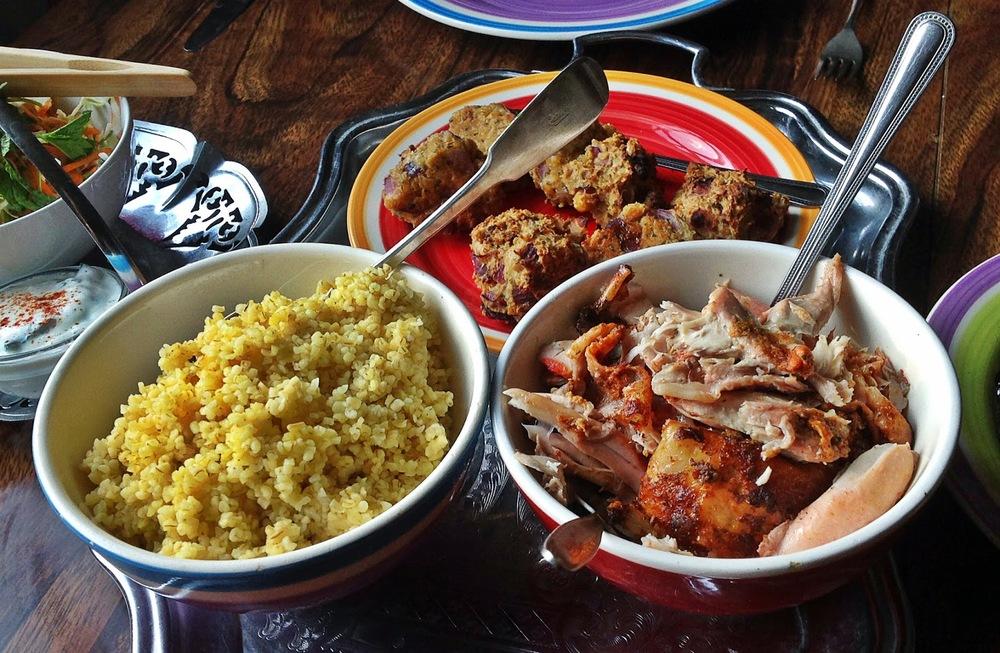audacity+of+food+mezze+platter+2.jpg