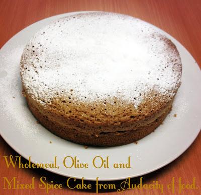 wholemeal+olive+oil+cake.jpg