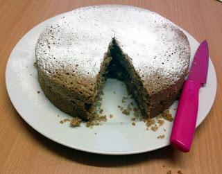 wholemeal+cake.jpg