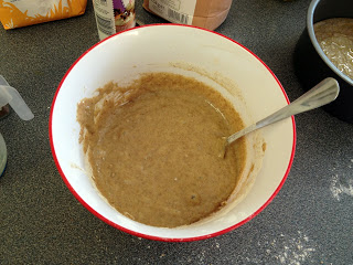 wholemeal+oilve+oil+cake+mixture.jpg