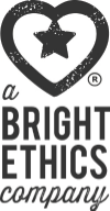 A_Bright_Ethics_Company_logo_black_JPEG_hi_res.jpg
