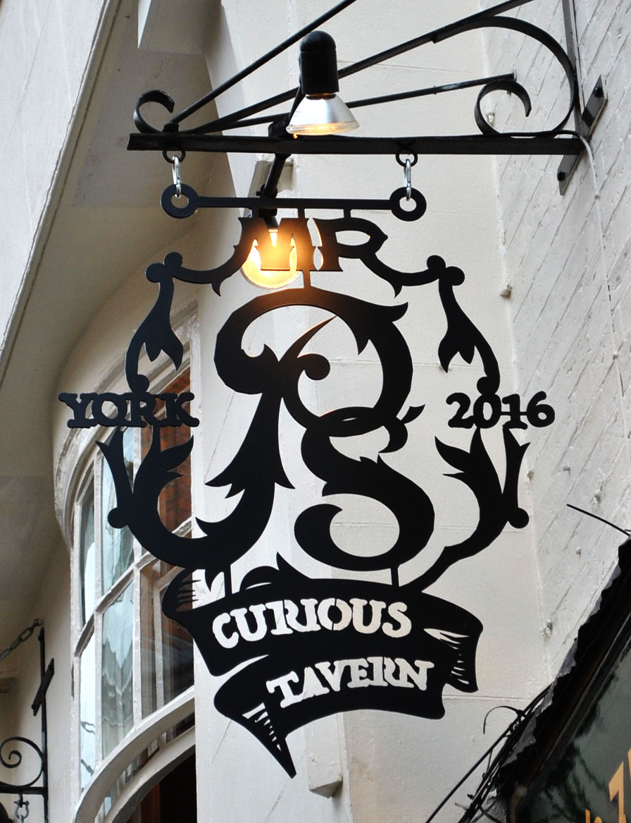 Mr Ps Curious Tavern York sign.jpg