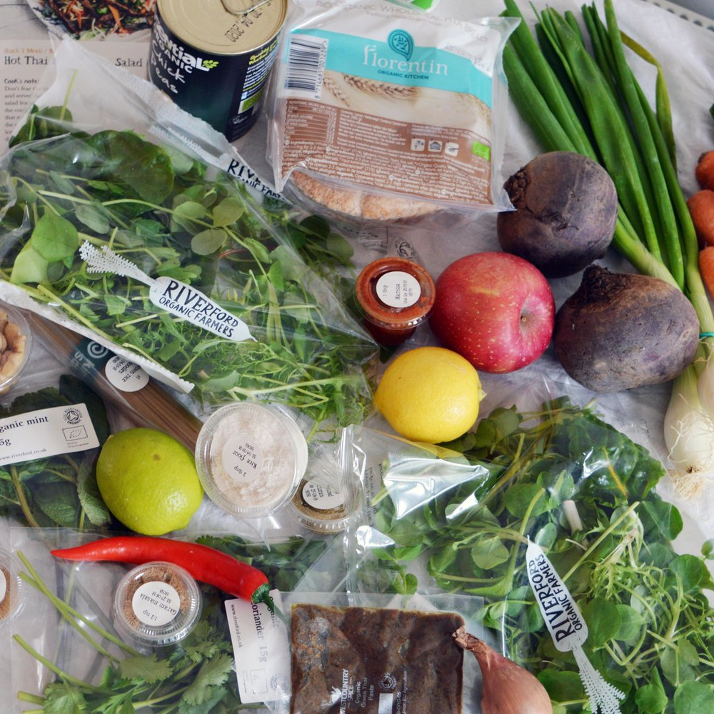riverford veg box 2.jpg