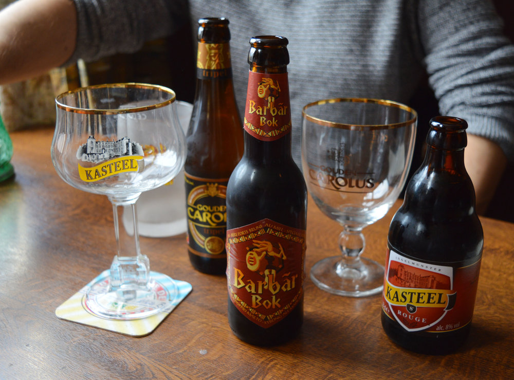belgian beer bar altrincham.jpg