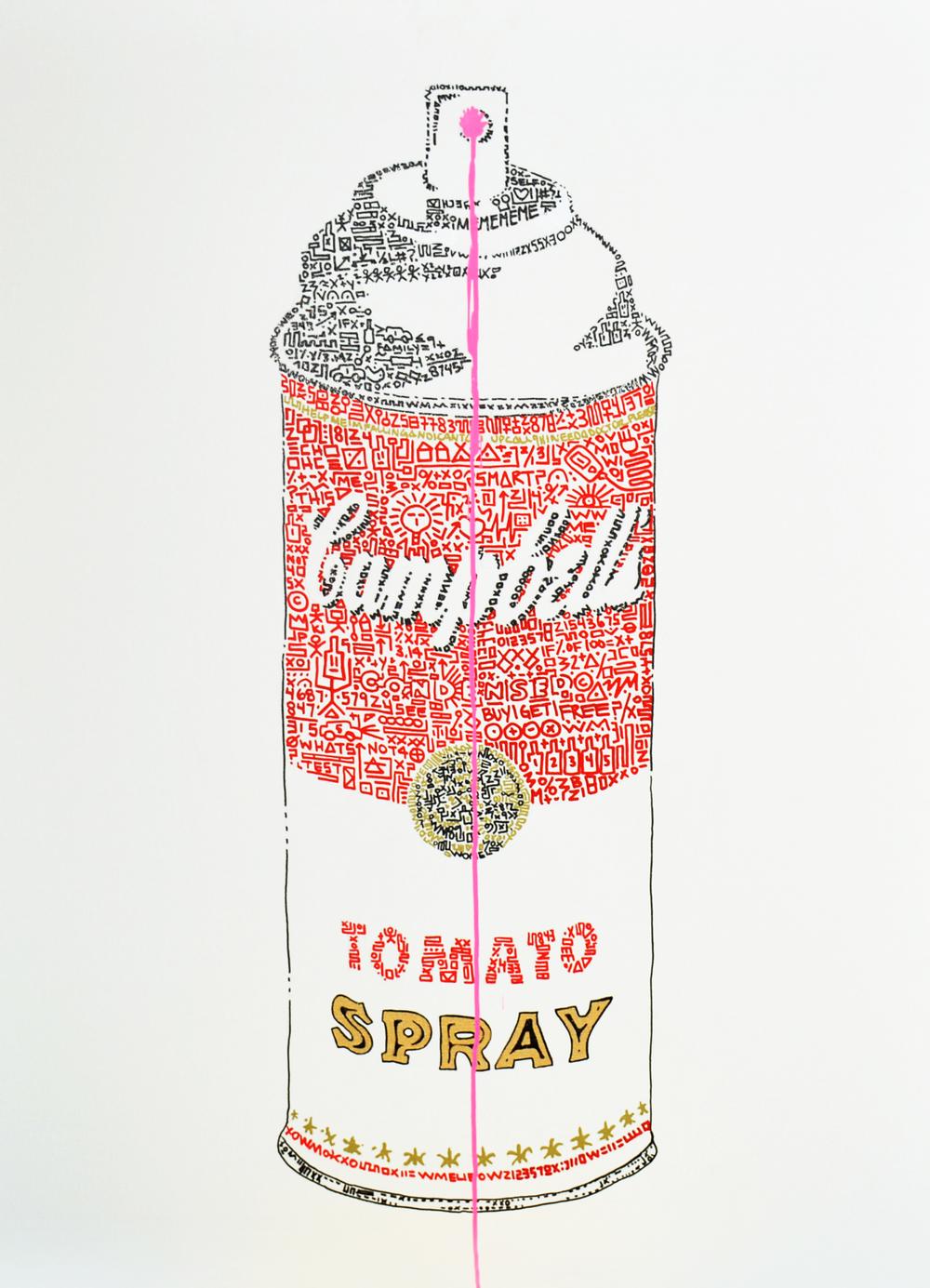 Pink Soup.jpg