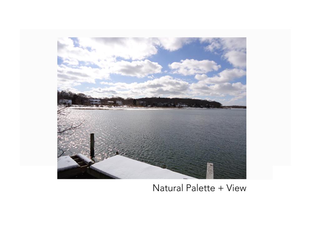 14-Bayview-Palette.jpg