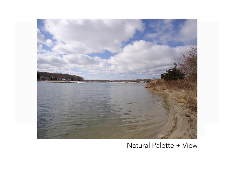 17-Bayview-Palette.jpg