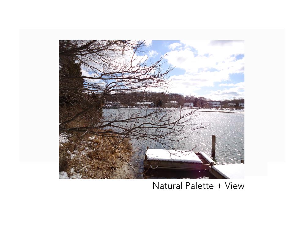 16-Bayview-Palette.jpg