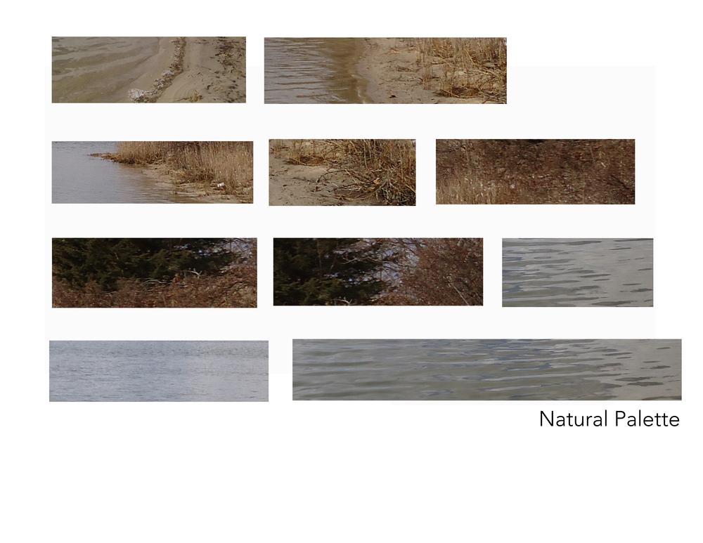 18-Bayview-Palette.jpg