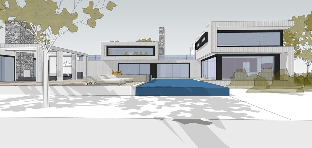 concept-architecture.png