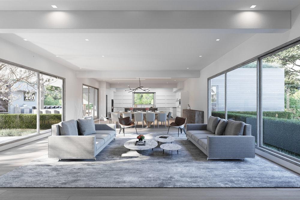 03 - Living Room View.jpg