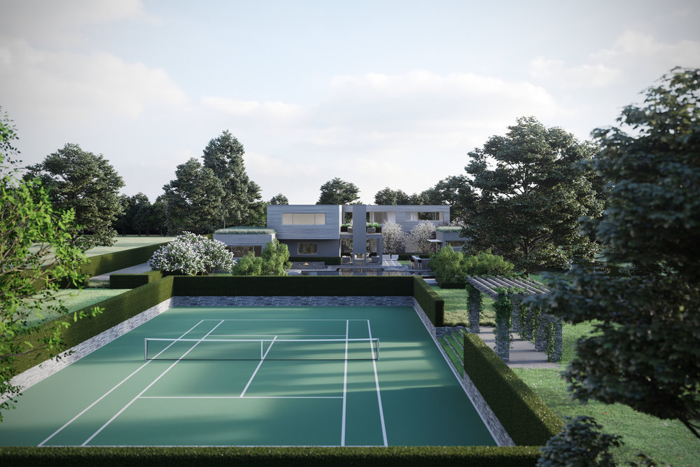 06 - Tennis Court View.jpg