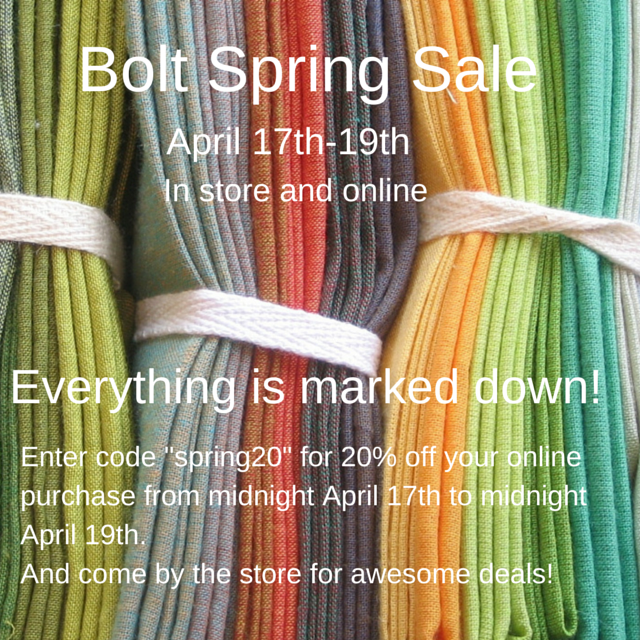 Bolt Spring Sale(1).png