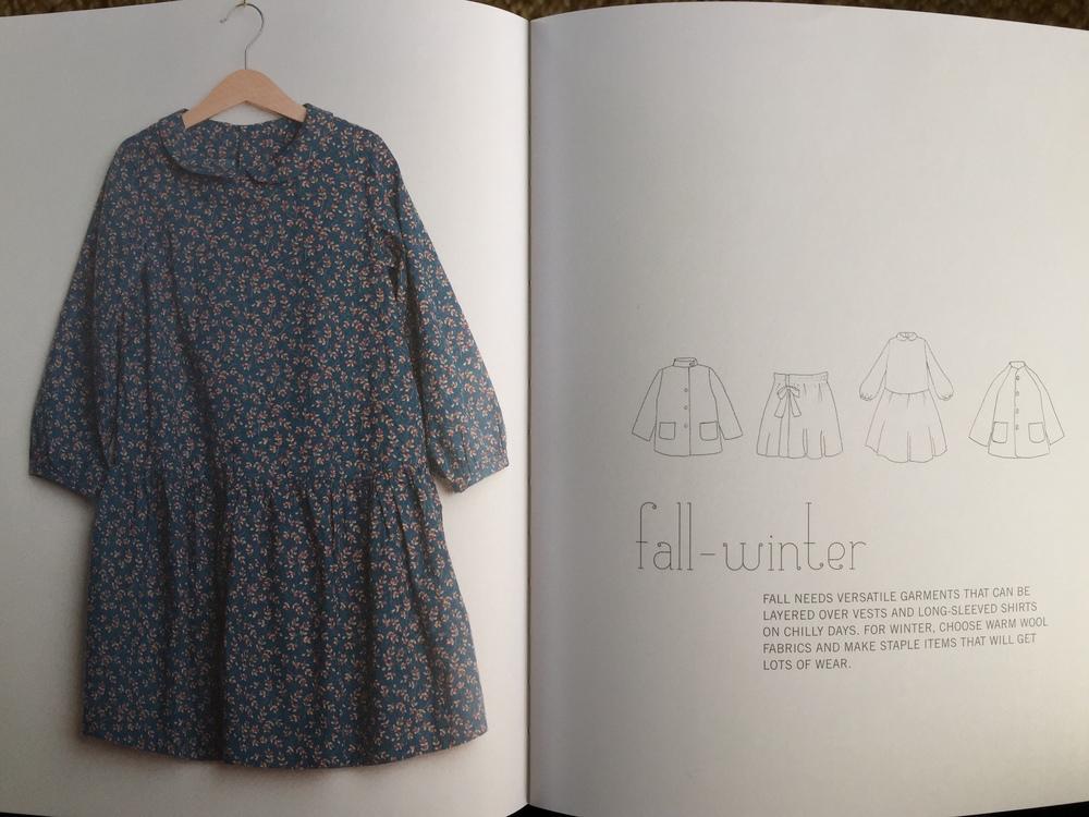 stitchwearplay03.jpg
