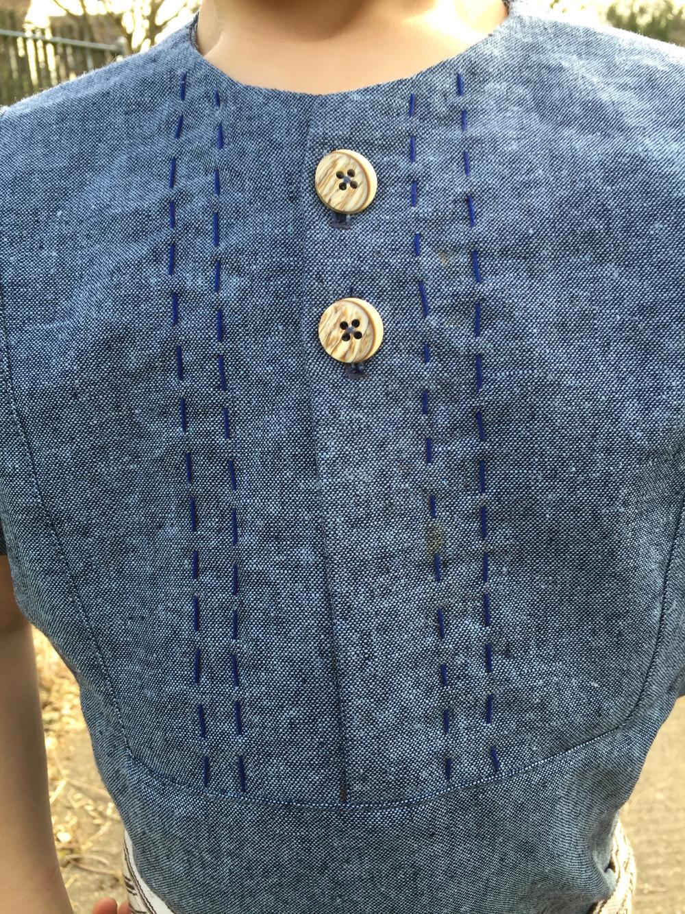 stitchwearplay5.JPG