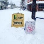 snowy signs.jpg