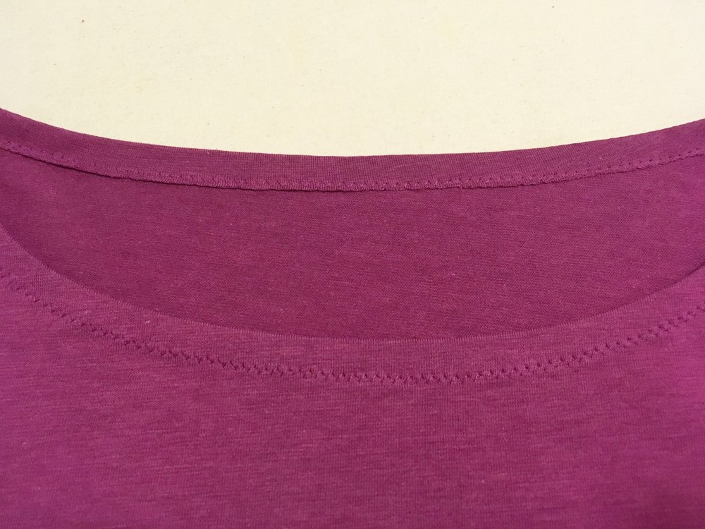 knit9.jpg