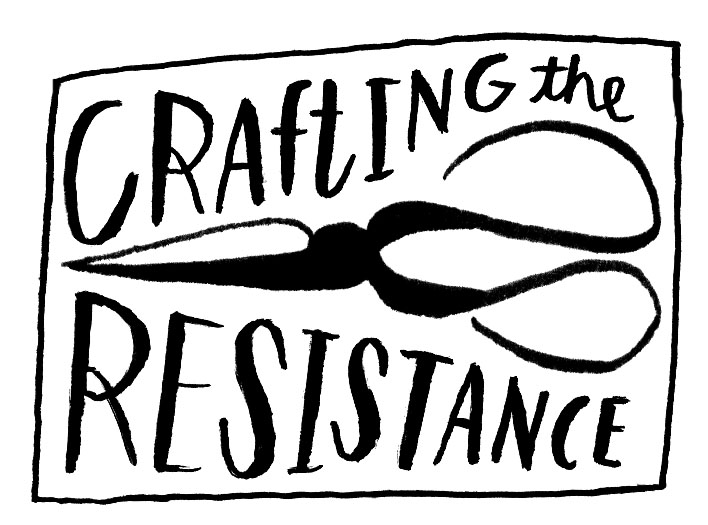 crafting the resistance 7.jpeg