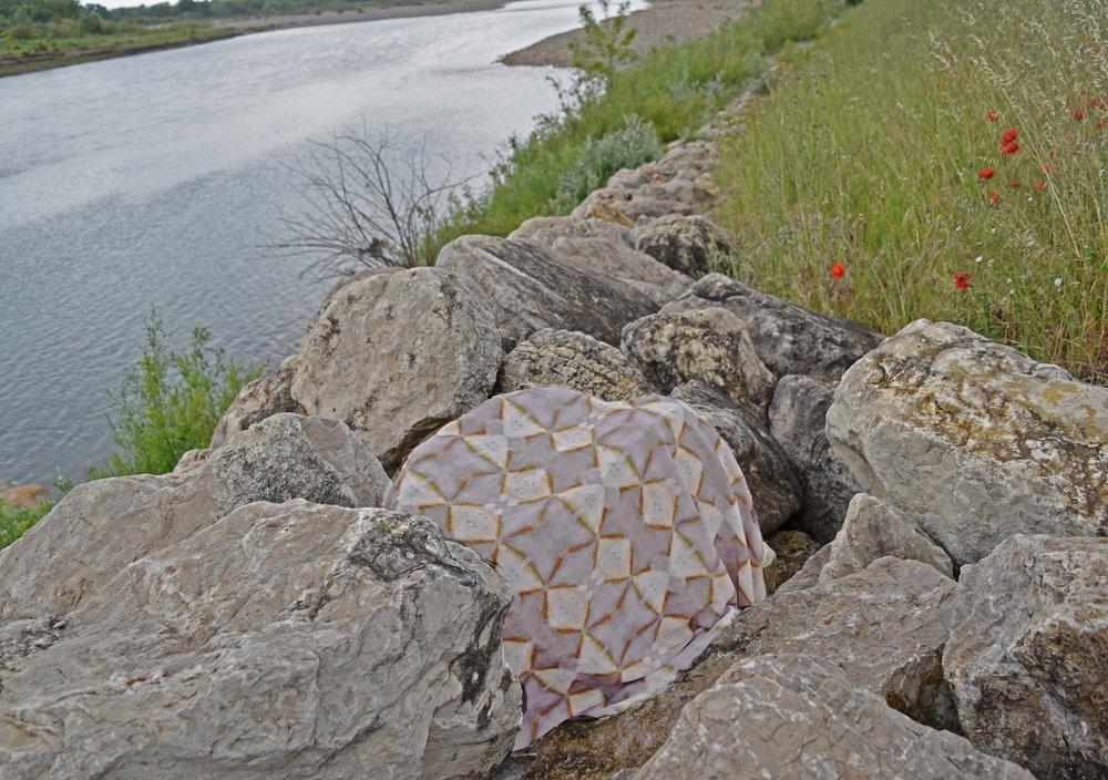 Photo from rawtextiles.com