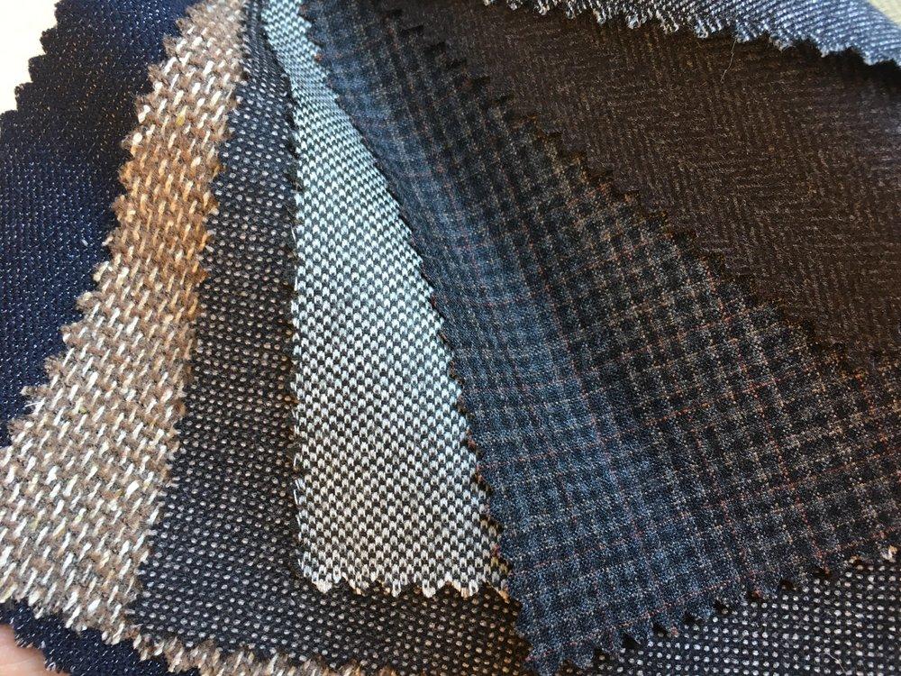 woolens pic.jpg