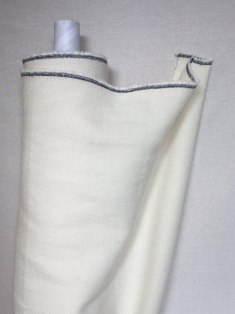 winter white wool.jpg