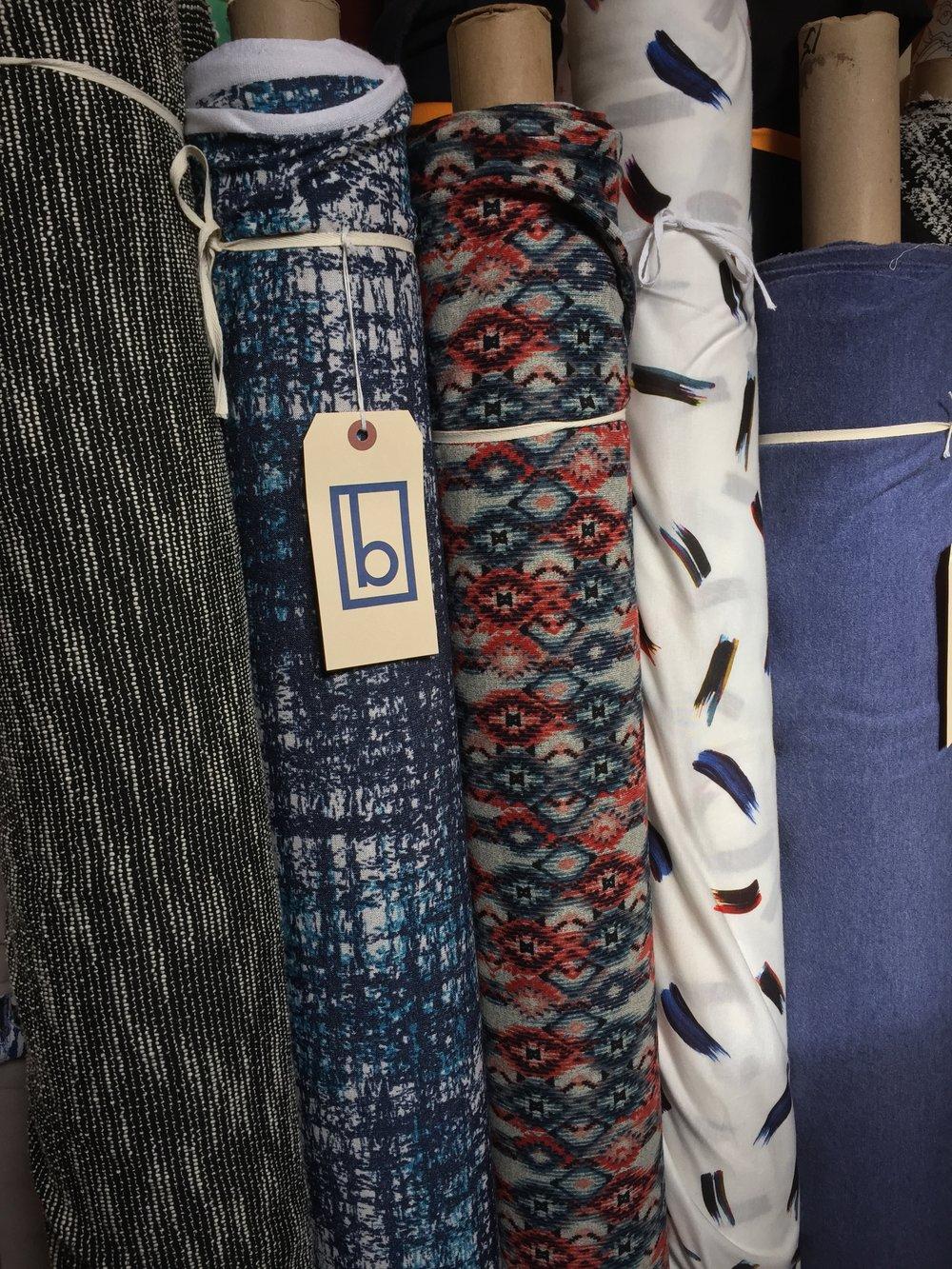 jomar knits.JPG