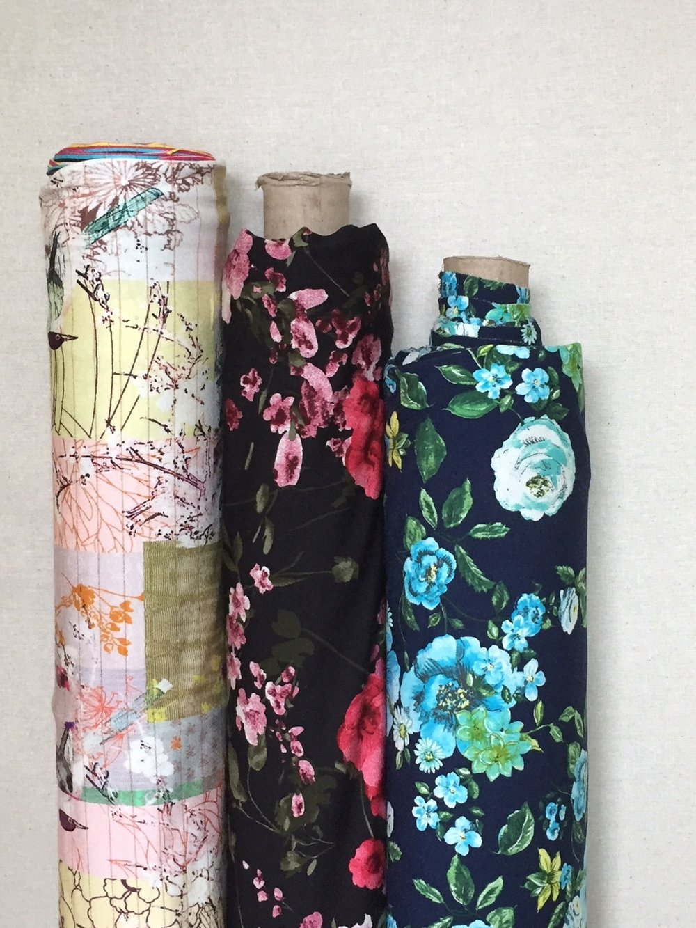 rayon florals.JPG