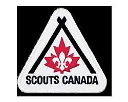 scouts-logo-notagline-web.png