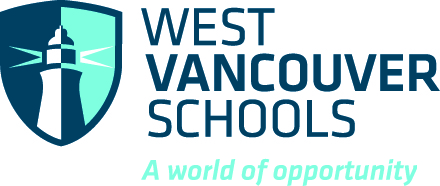 WVS-logo-with-tagline-CMYK-2015.jpg