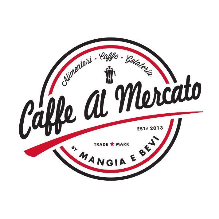 60957 Caffe Al Mercato Stamp (red+black).jpg