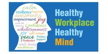 Resultado de imagen de wellness at work