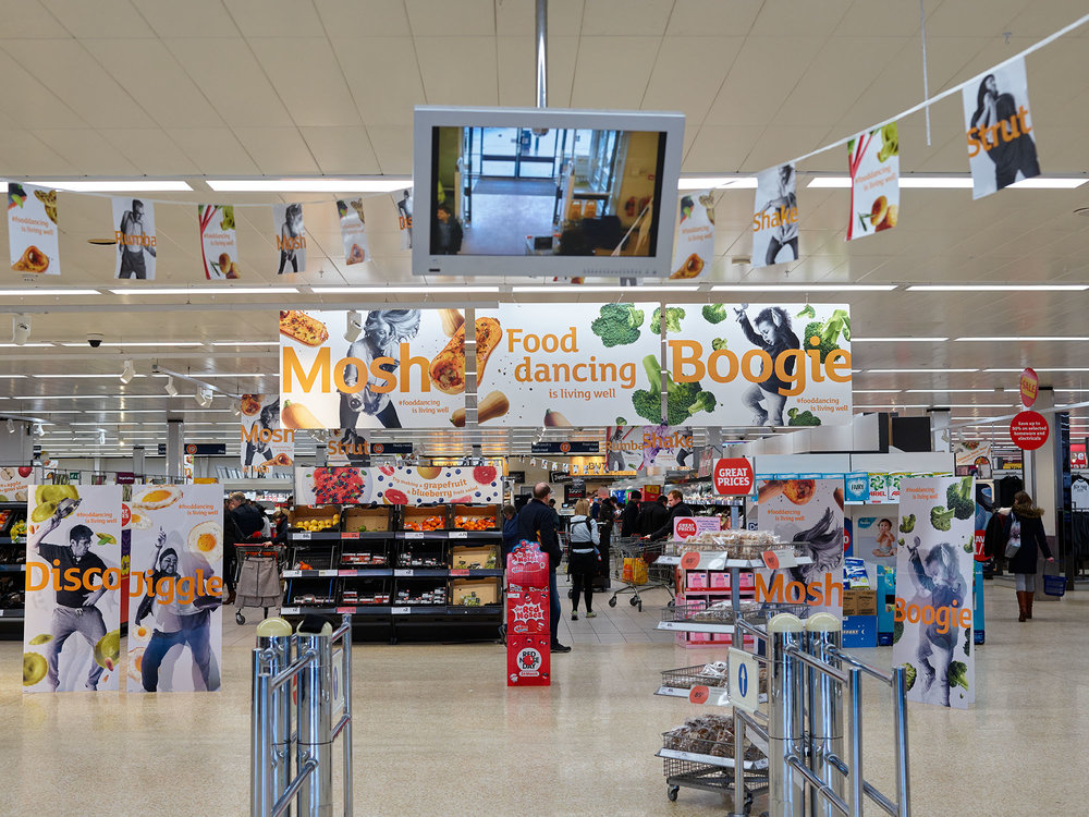 SAI01P16013_FoodDancing_Print_Spin_Landscape_Master_v01.jpg