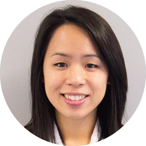 Yvonne Huang - 480x480.jpg