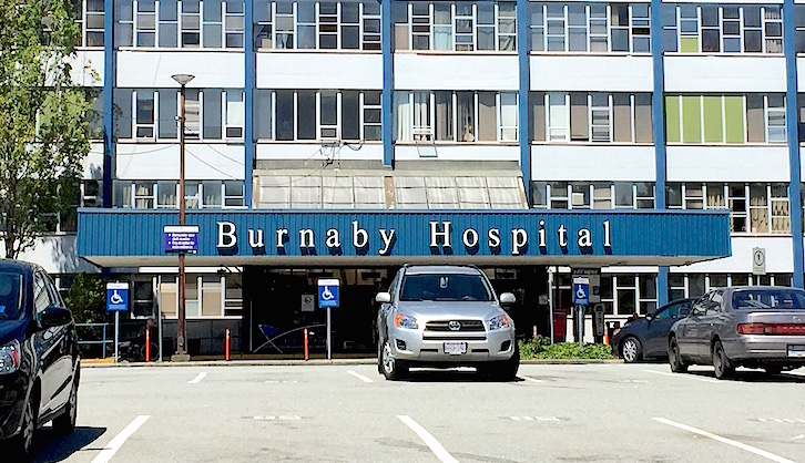 Burnaby Hospital.jpeg