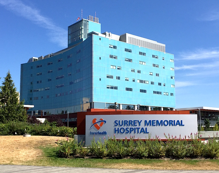 an analysis of working at scottsdale memorial hospital Honorhealth scottsdale thompson peak medical center is located north of loop 101 and scottsdale road at 7400 e the hospital also provides intensive care services.