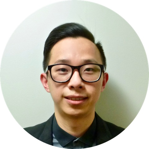 Marco Yeung - 480x480.jpg