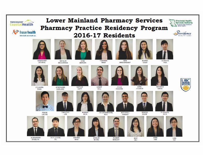 2016-17 LMPS Residents.JPG