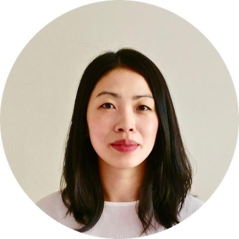 Elaine Tung - 480x480.jpg