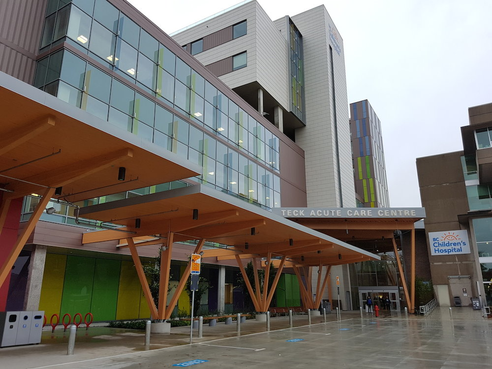 BC-Childrens-Hospital.jpg