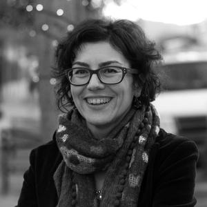 Laura Lo Forti